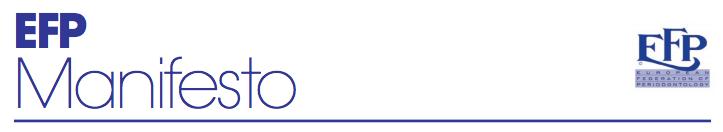 Schermata 2014 06 26 alle 17.25.04 Parodontologia