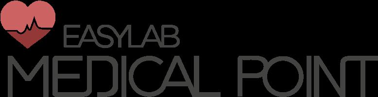 poliambulatorio bolzano easylab Convenzione EasyLab