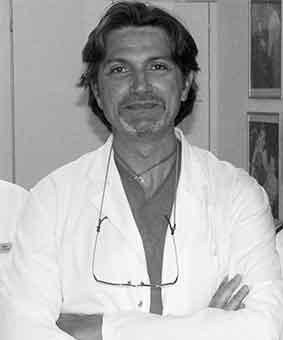 Dr-Alberto-Serafini-Bolzano