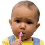 carie dentale bambini 150x150 Igiene Orale